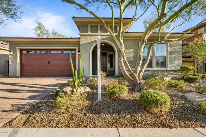 2129 W WHITE FEATHER Lane, Phoenix, AZ 85085