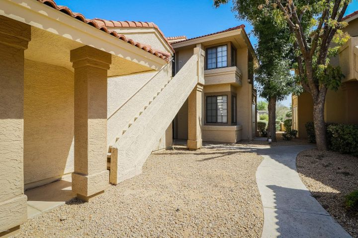 11515 N 91ST Street, 225, Scottsdale, AZ 85260