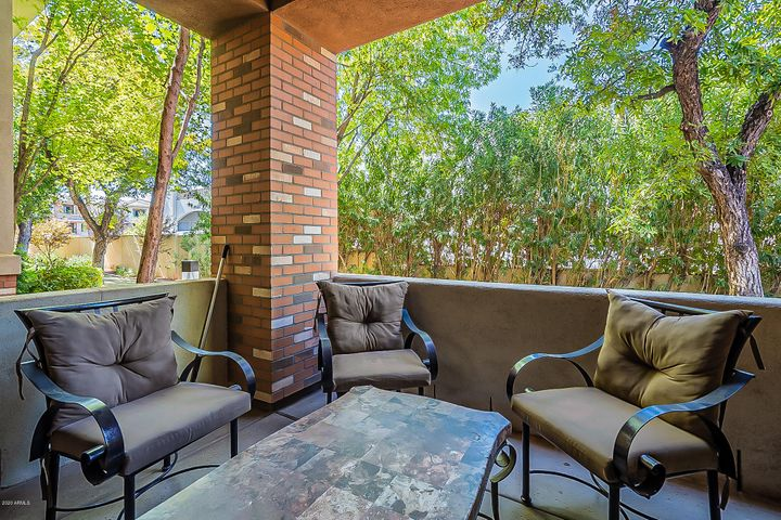 2989 N 44TH Street, 1025, Phoenix, AZ 85018
