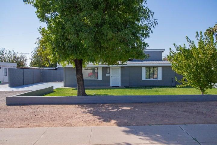 3114 N 22ND Street, Phoenix, AZ 85016