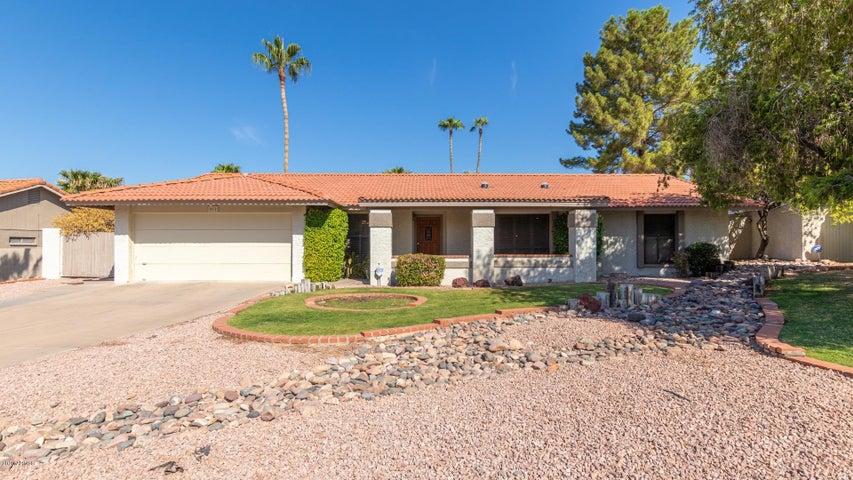 802 E FOREST HILLS Drive, Phoenix, AZ 85022