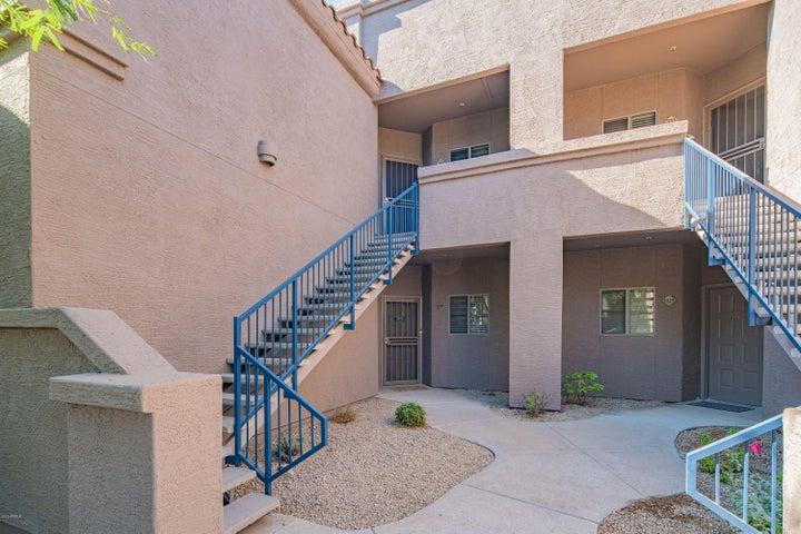 11680 E SAHUARO Drive, 2024, Scottsdale, AZ 85259