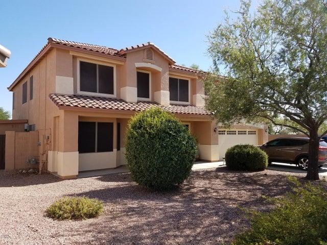 28209 N 31ST Lane, Phoenix, AZ 85083