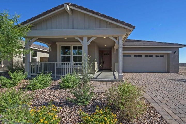 31621 N 132ND Drive, Peoria, AZ 85383