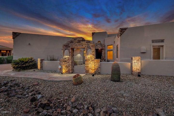 7130 E SADDLEBACK Street, 44, Mesa, AZ 85207