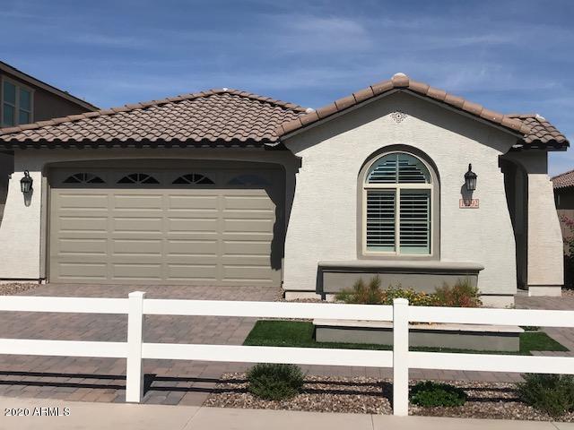 15270 W LATHAM Street, Goodyear, AZ 85338