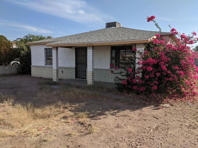 425 N 41ST Street, Phoenix, AZ 85008