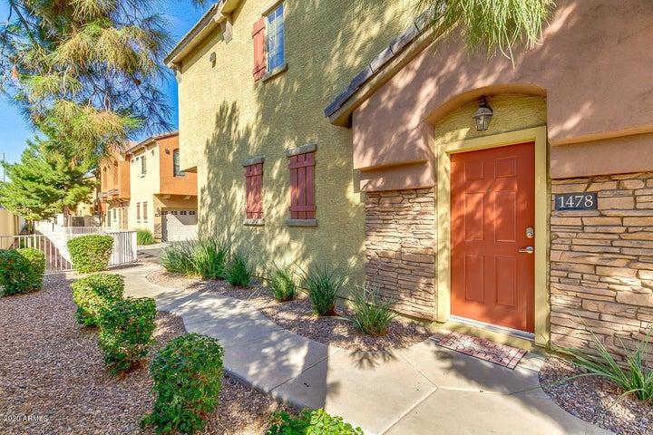 2402 E 5TH Street, 1478, Tempe, AZ 85281