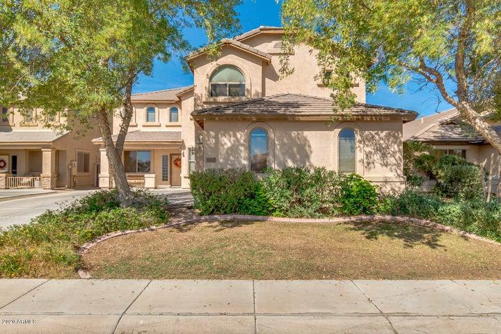 40826 W COLTIN Way, Maricopa, AZ 85138