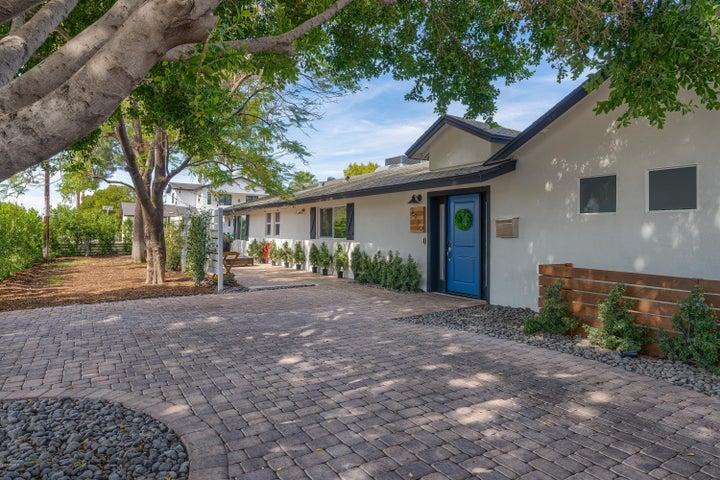3926 E CAMPBELL Avenue, Phoenix, AZ 85018
