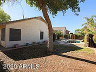 1510 E TOLEDO Street, Gilbert, AZ 85295