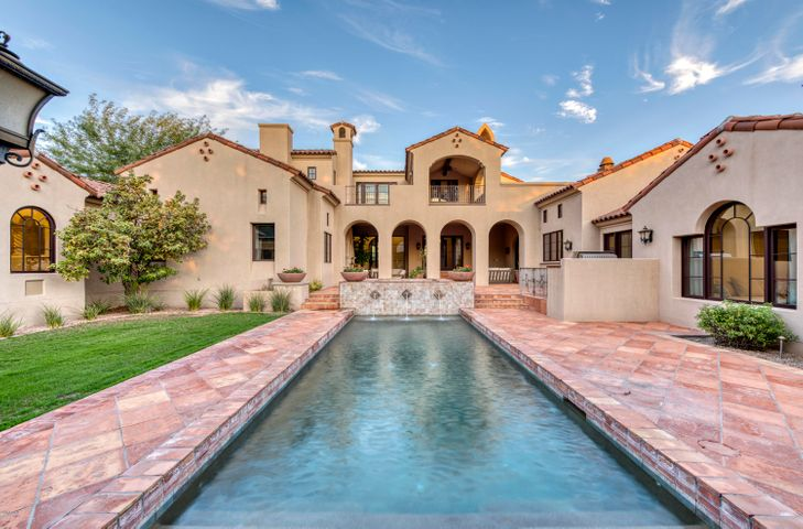 10298 E JOURNEY Lane, Scottsdale, AZ 85255