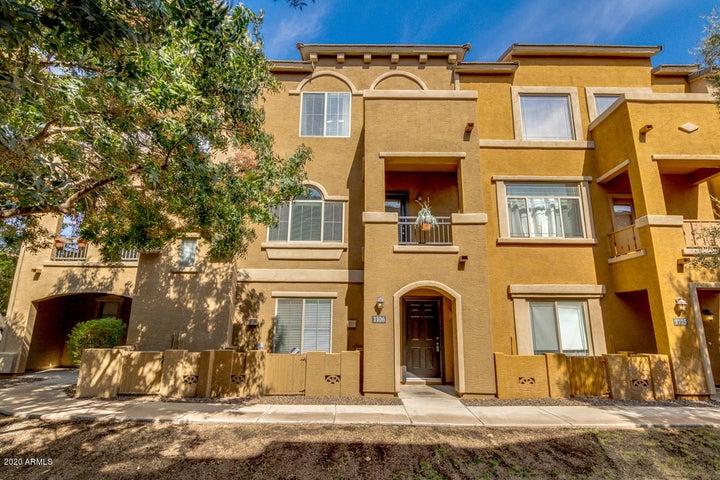 900 S 94TH Street, 1106, Chandler, AZ 85224