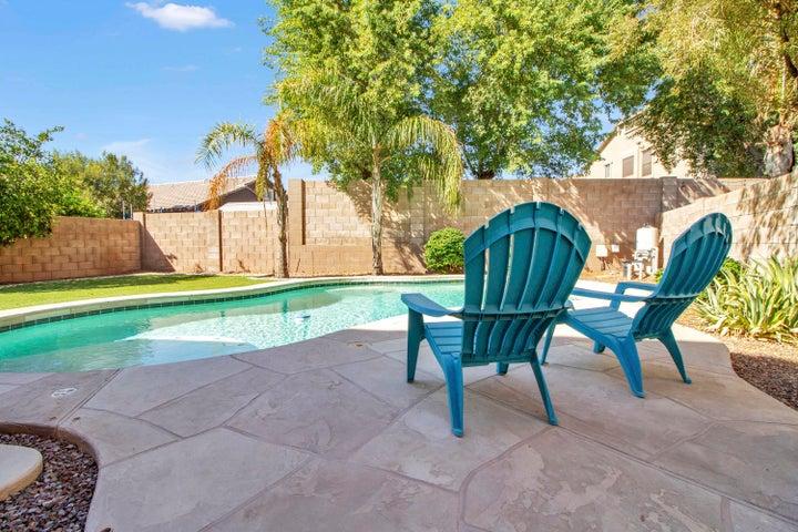 2740 E QUIET HOLLOW Lane, Phoenix, AZ 85024