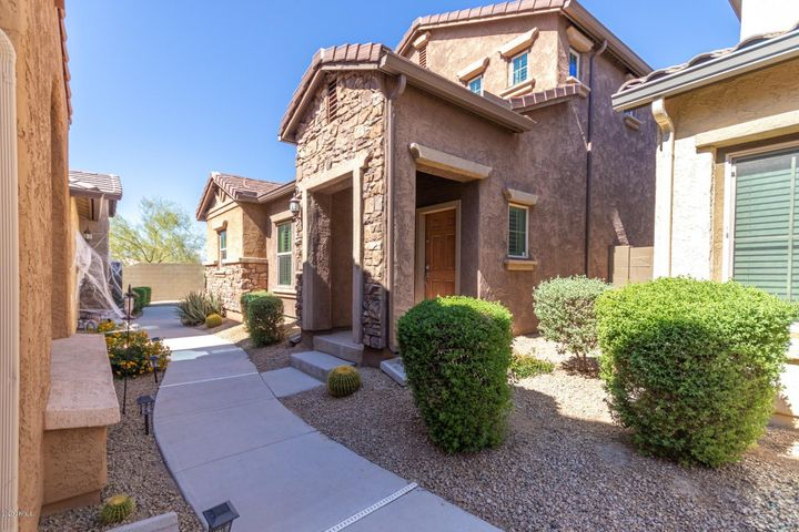 21262 N 36TH Place, Phoenix, AZ 85050