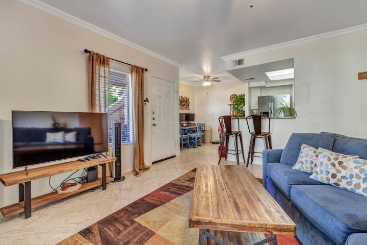 750 E NORTHERN Avenue, 1138, Phoenix, AZ 85020