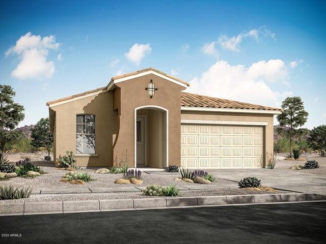 10852 W Marshall Avenue, Phoenix, AZ 85037
