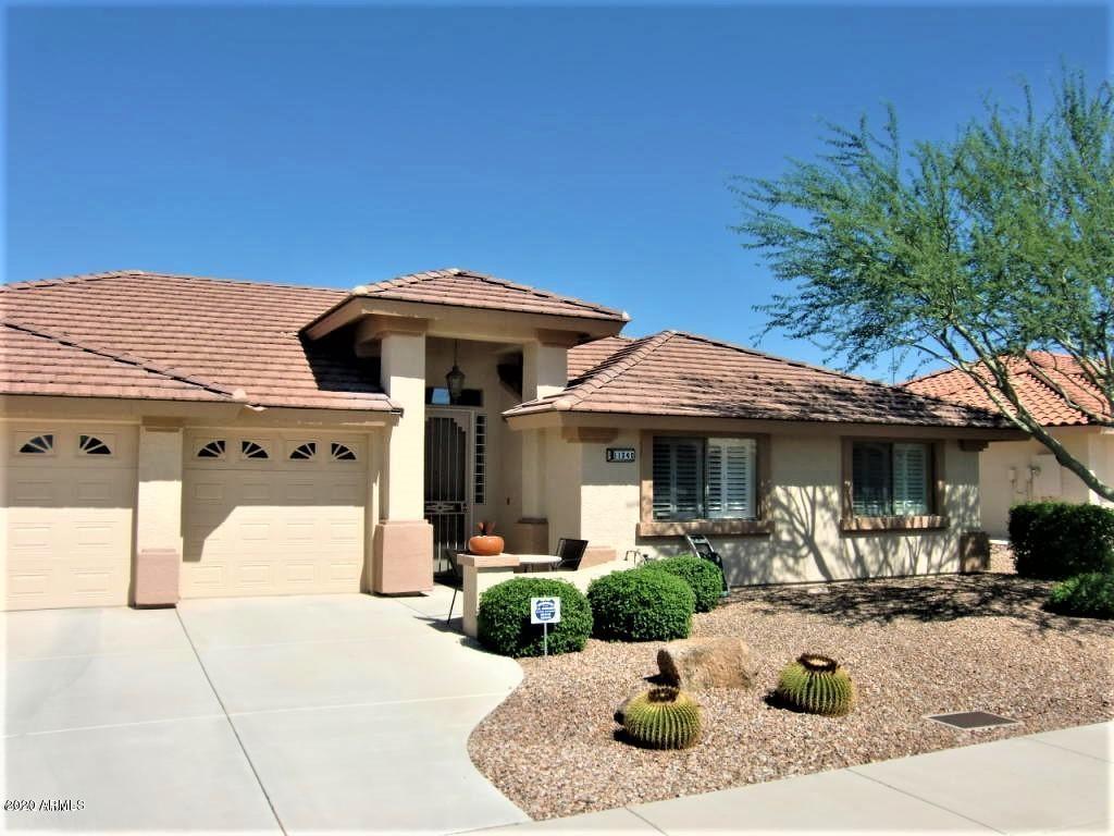 11340 E Monte Avenue, Mesa, AZ 85209