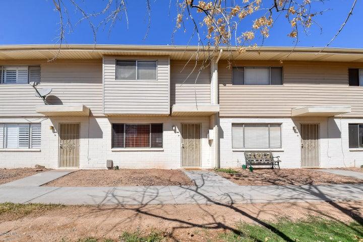 8221 E Garfield Street, L17, Scottsdale, AZ 85257