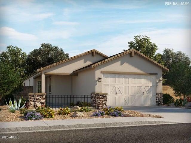 40562 W HILLMAN Drive, Maricopa, AZ 85138