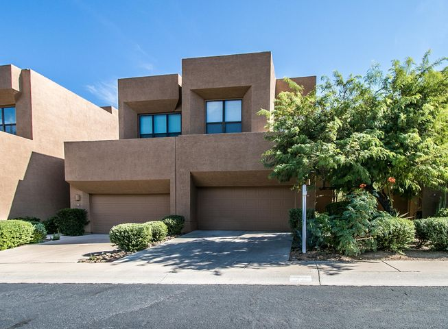 25555 N WINDY WALK Drive, 34, Scottsdale, AZ 85255