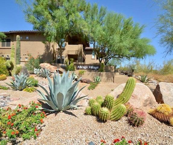 8880 E PARAISO Drive, 221, Scottsdale, AZ 85255