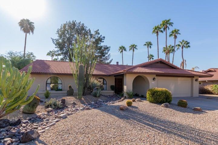 5417 E MARCONI Avenue, Scottsdale, AZ 85254