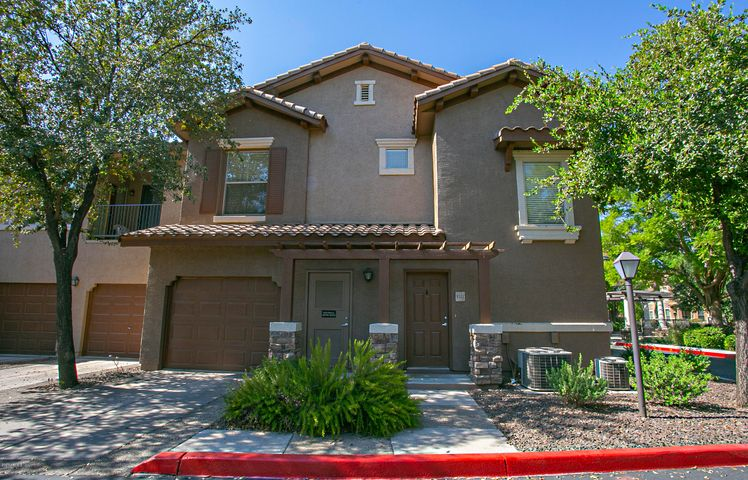 14250 W WIGWAM Boulevard, 1525, Litchfield Park, AZ 85340
