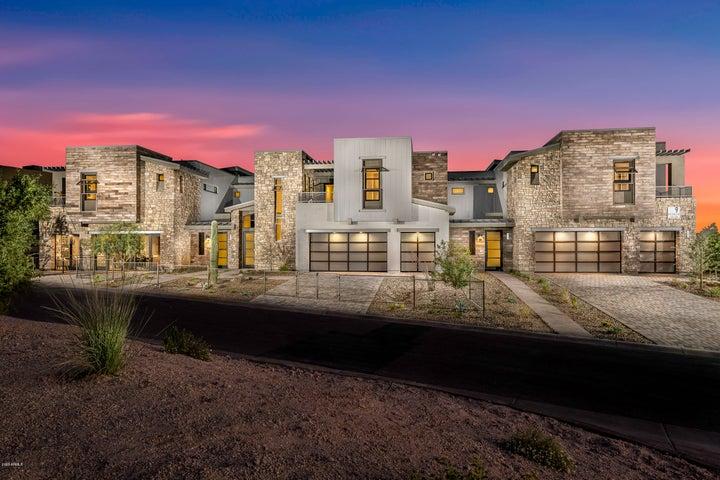 37200 N CAVE CREEK Road, 1122, Scottsdale, AZ 85262