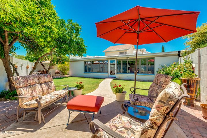 7710 E PASADENA Avenue, Scottsdale, AZ 85250