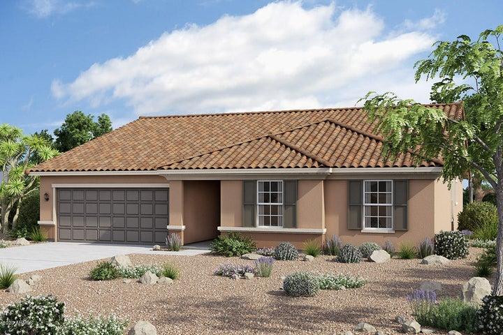20202 N LAUREN Road, Maricopa, AZ 85138