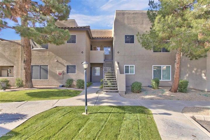 9450 E BECKER Lane, 2004, Scottsdale, AZ 85260