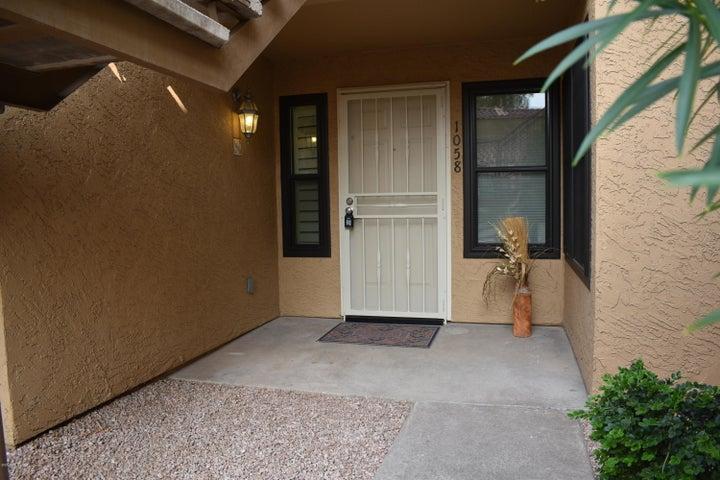 8787 E MOUNTAIN VIEW Road, 1058, Scottsdale, AZ 85258