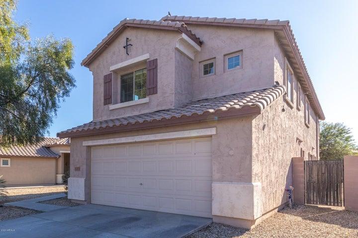 11373 W LINCOLN Street, Avondale, AZ 85323
