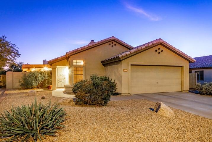 31030 N 41ST Street, Cave Creek, AZ 85331