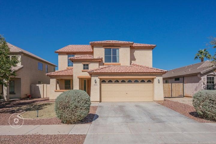 10634 W EDGEMONT Drive, Avondale, AZ 85392