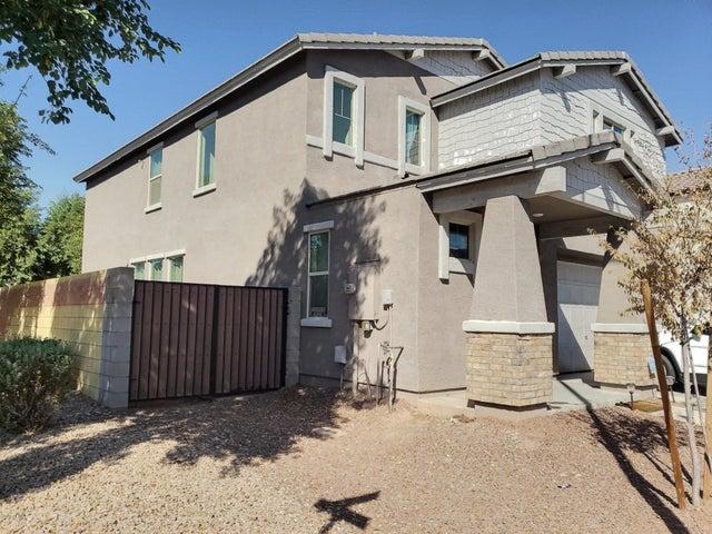 402 N 119TH Drive, Avondale, AZ 85323