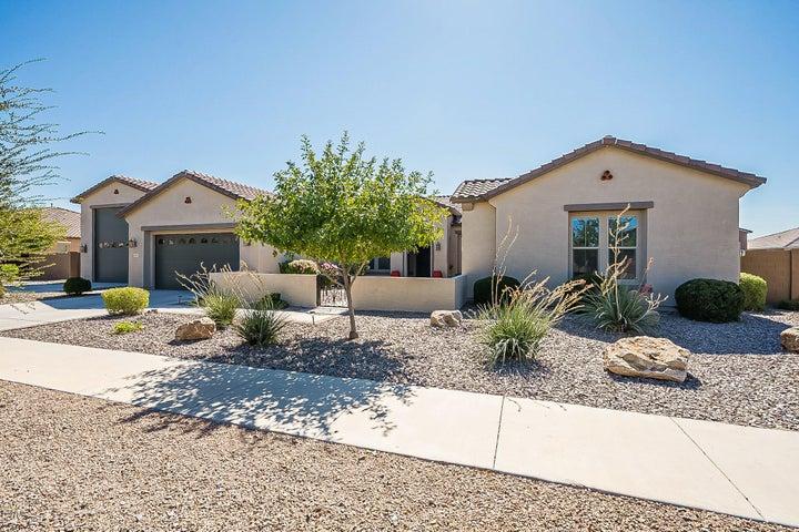 21921 E RUSSET Road, Queen Creek, AZ 85142