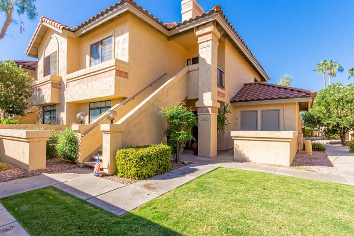 9711 E MOUNTAIN VIEW Road, 2522522, Scottsdale, AZ 85258