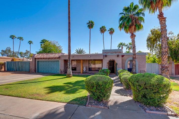 7027 E HEARN Road, Scottsdale, AZ 85254