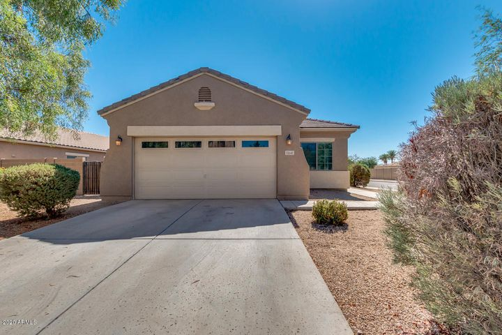 11641 W RIO VISTA Lane, Avondale, AZ 85323