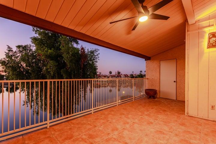 11040 N 28th Drive, 329, Phoenix, AZ 85029