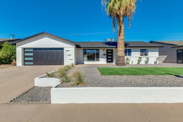 7914 E HUBBELL Street, Scottsdale, AZ 85257