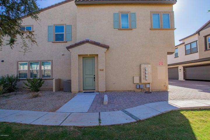 14870 W ENCANTO Boulevard, 2141, Goodyear, AZ 85395