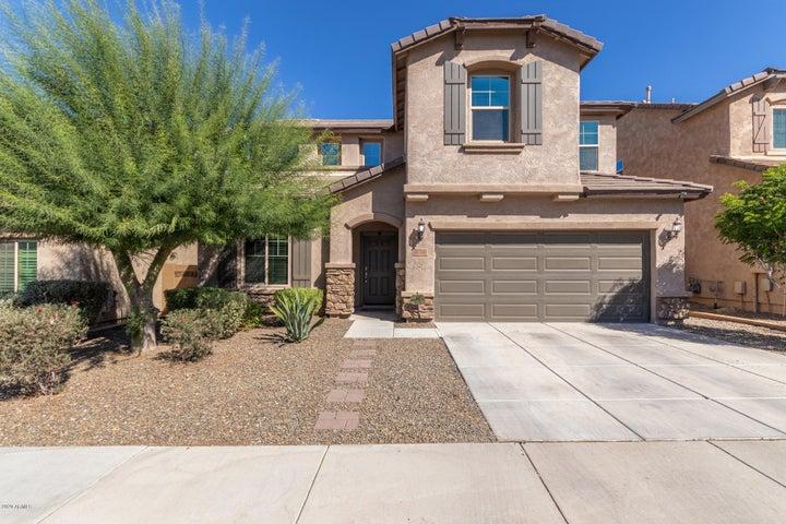 1760 W FETLOCK Trail, Phoenix, AZ 85085