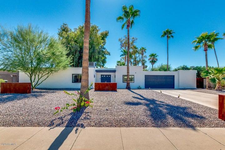 6711 E PERSHING Avenue, Scottsdale, AZ 85254