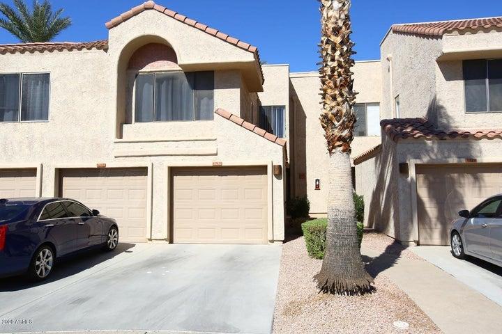 10055 E MOUNTAINVIEW LAKE Drive, 1018, Scottsdale, AZ 85258