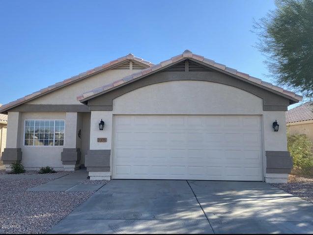 7335 W EUGIE Avenue, Peoria, AZ 85381