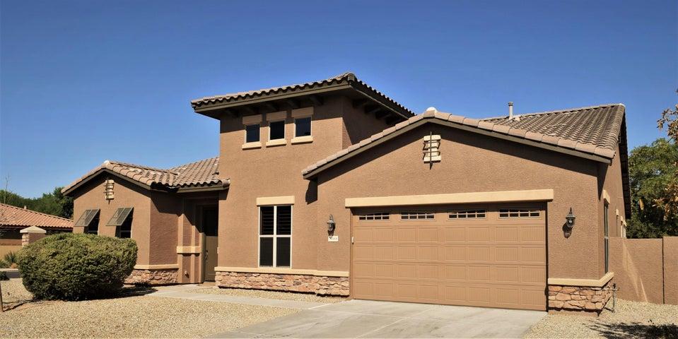 3088 E FANDANGO Drive, Gilbert, AZ 85298
