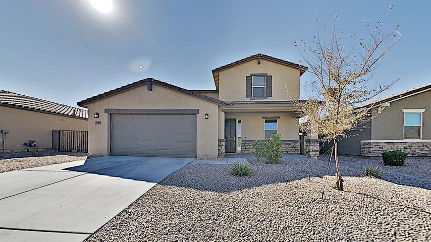 40055 W CURTIS Way, Maricopa, AZ 85138